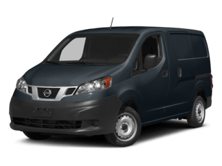 2017-Nissan-NV200CompactCargo