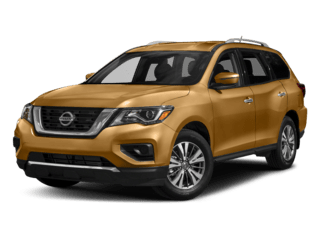 Douglass Nissan | Nissan and Used Cars in College Station, TX