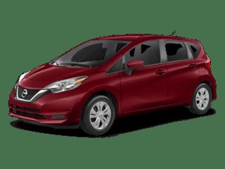 2017-Nissan-VersaNote