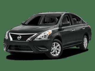 2017-Nissan-VersaSedan
