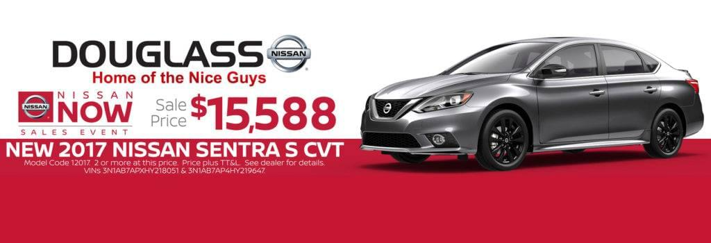 douglass nissan nissan and used cars in college station tx. Black Bedroom Furniture Sets. Home Design Ideas
