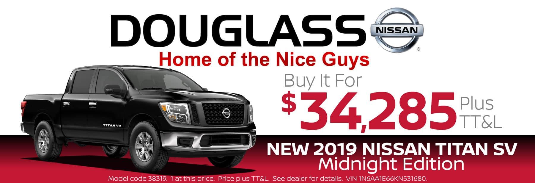 College Station Car Dealerships >> Douglass Nissan Nissan And Used Cars In College Station Tx