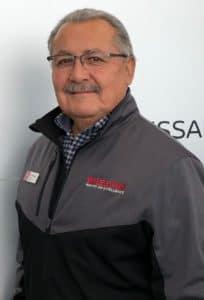 Ray Marquez