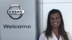 Rena Scaramucci
