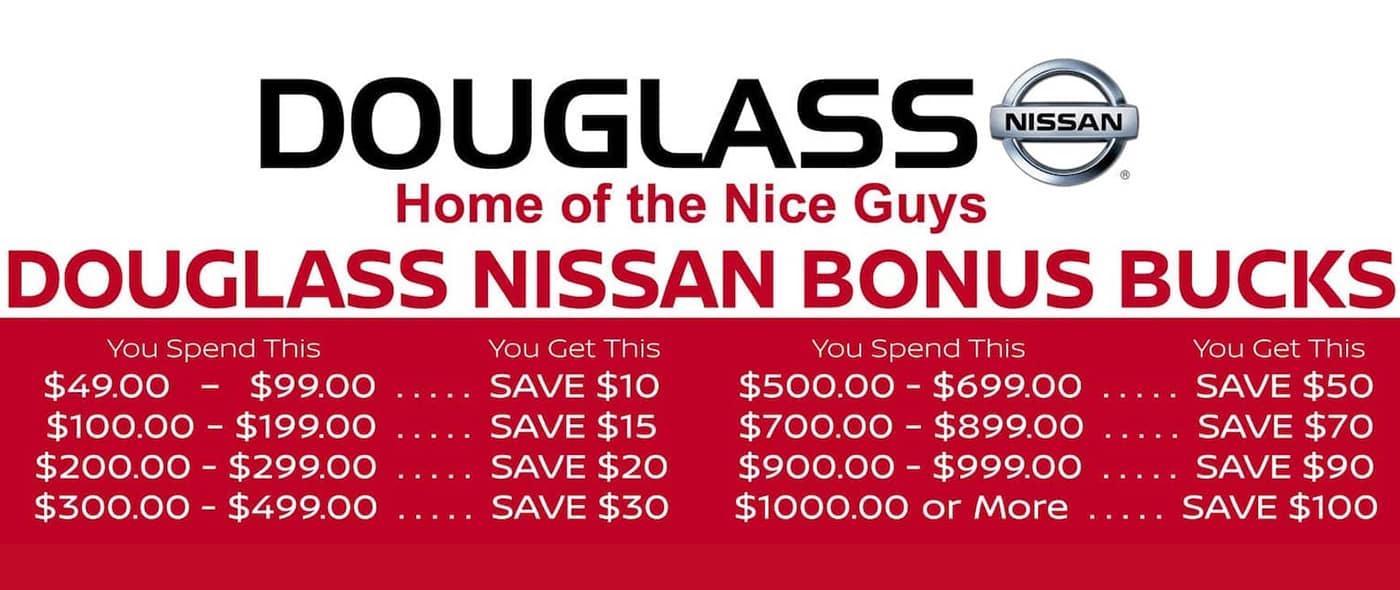 Douglass Nissan of Waco   Nissan Dealer serving Woodway