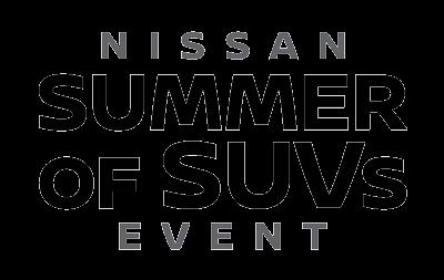 Summer SUV Event