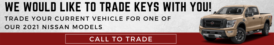 Call to Trade