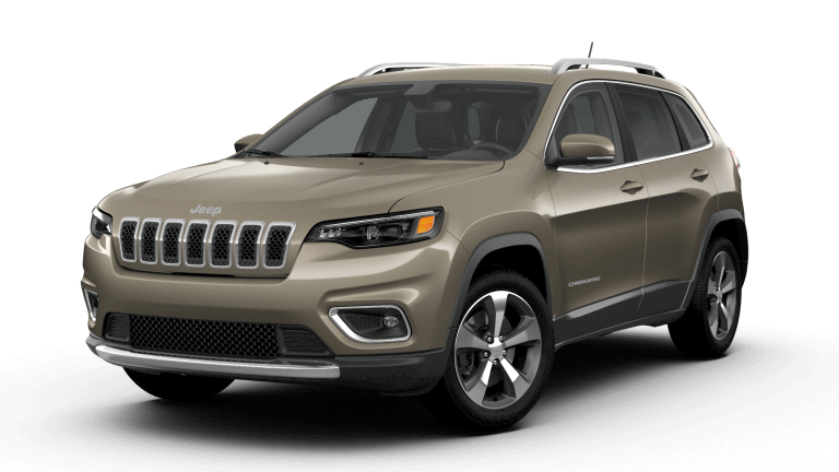 19Jeep-Cherokee-Jellybean-Limited-LightBrownstone