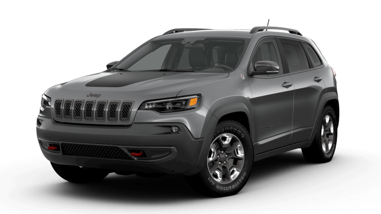 19Jeep-Cherokee-Jellybean-Trailhawk-BilletSilver