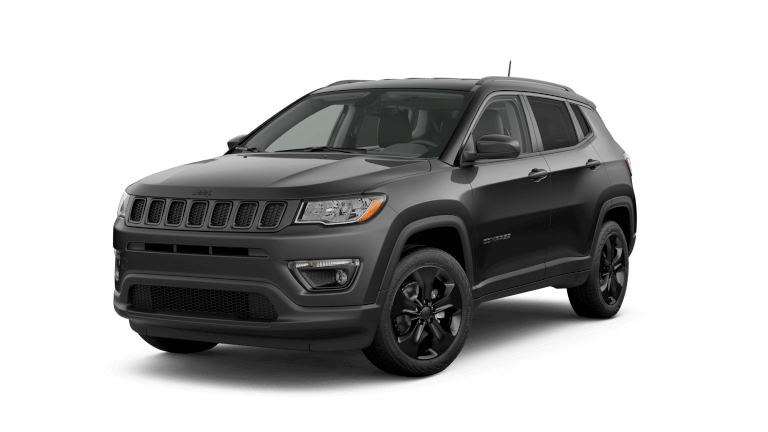 19Jeep-Compass-Jellybean-Altitude