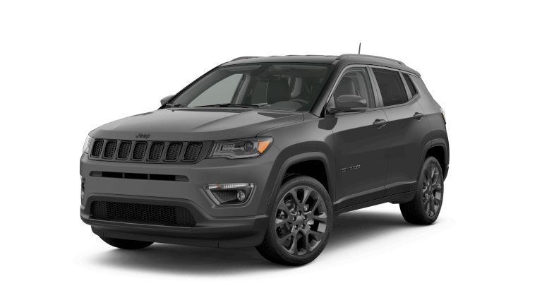 19Jeep-Compass-Jellybean-HighAltitude