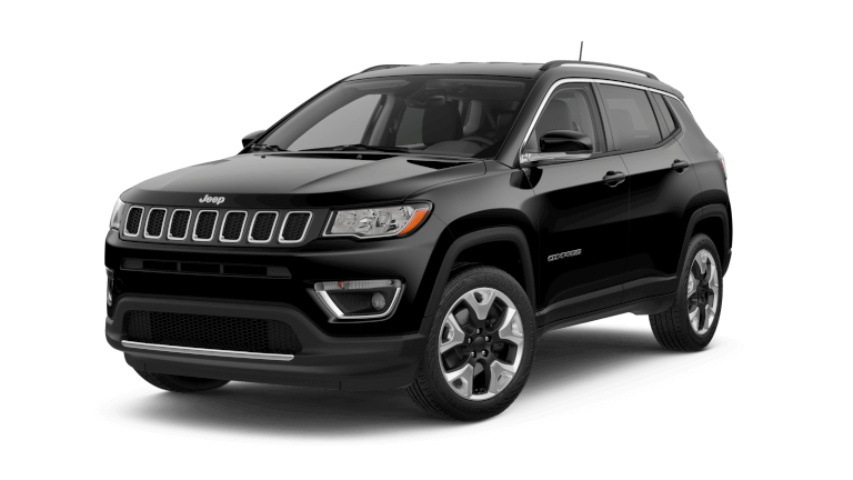 19Jeep-Compass-Jellybean-Limited