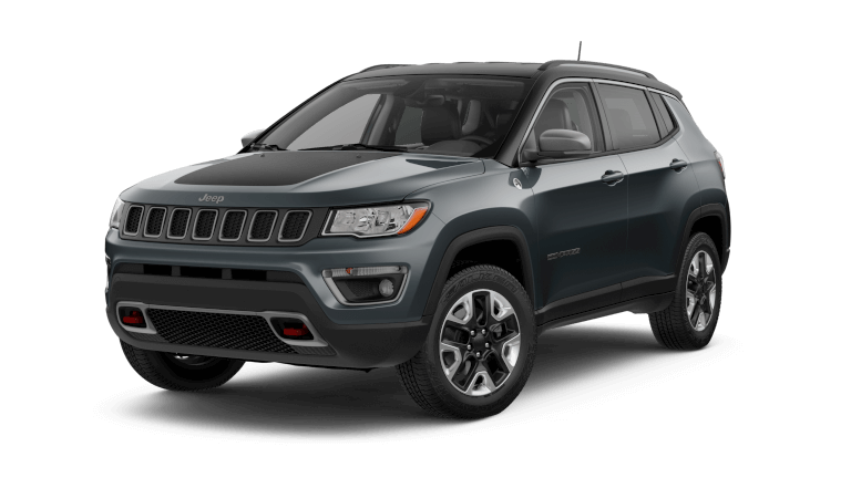 19Jeep-Compass-Jellybean-TrailHawk