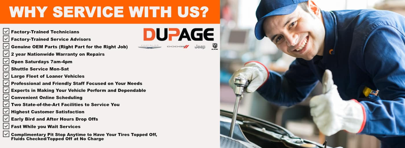 Why_Service_With_Us_DuPage