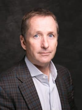 Jim Spellman