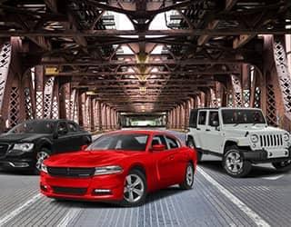 dupage chrysler dodge jeep ram cdjr dealer in glendale autos post. Black Bedroom Furniture Sets. Home Design Ideas
