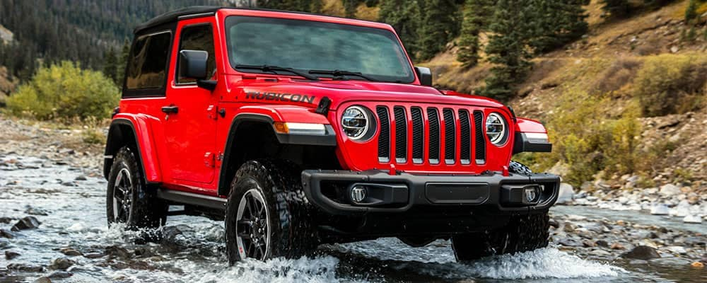 Schema Elettrico Wrangler Tj : New jeep wrangler for sale in cleveland spitzer chrysler dodge