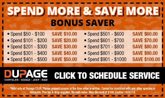 Spend more save more coupon