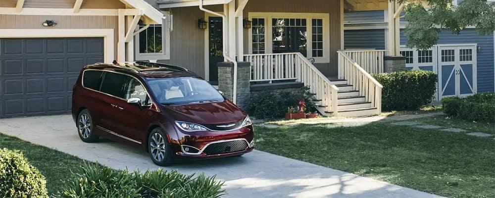 how to be a more efficient driver dupage chrysler dodge jeep ram. Black Bedroom Furniture Sets. Home Design Ideas