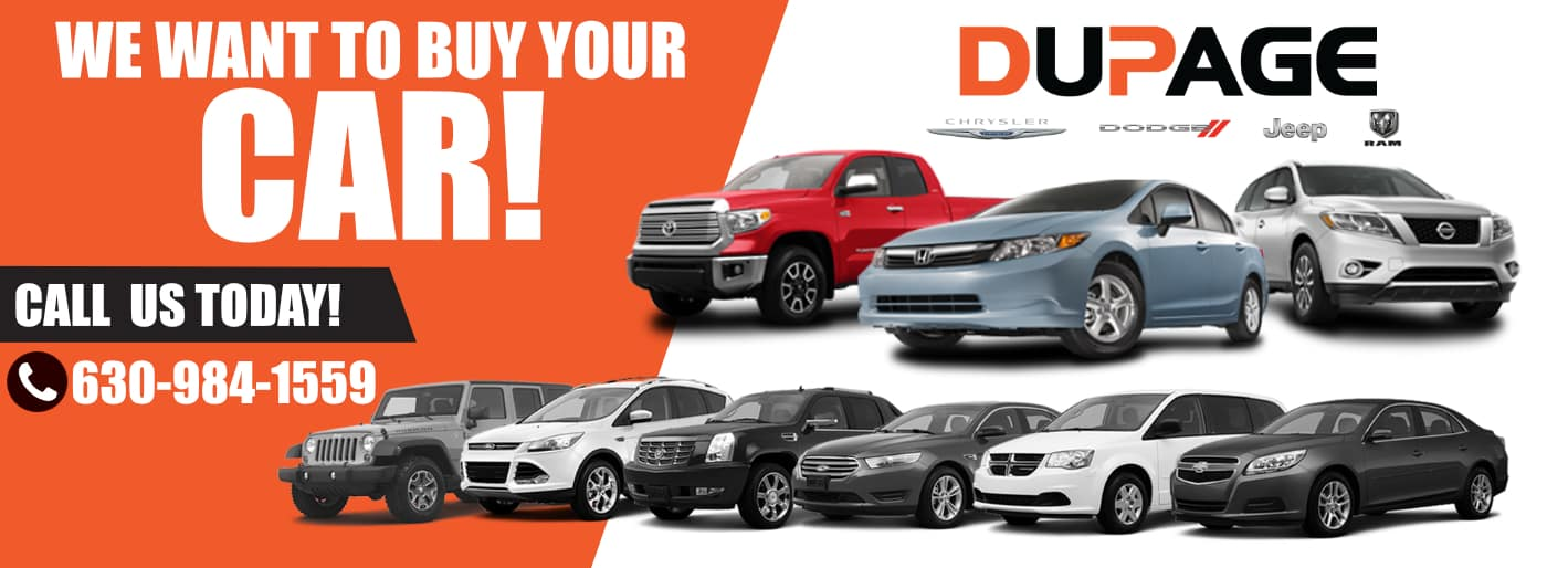 DuPage_We_Want_To_Buy_Your_Car_1400x514