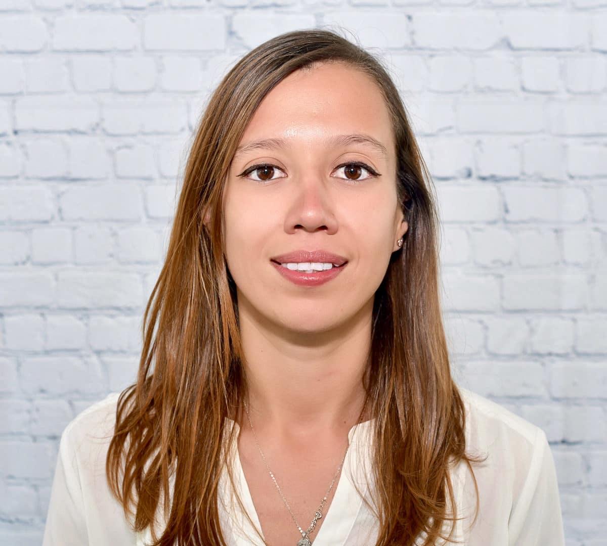 Zuly Martinez