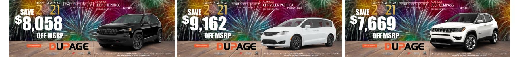 DuPage_VRP_1800x200_Jan-2020_v1