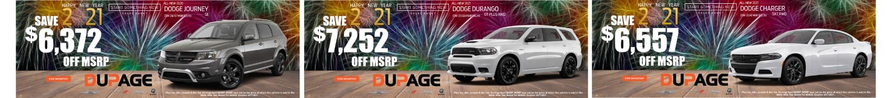 DuPage_VRP_1800x200_Jan-2020_v2