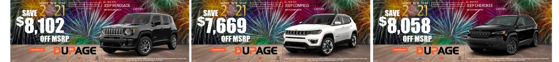 DuPage_VRP_1800x200_Jan-2020_v4