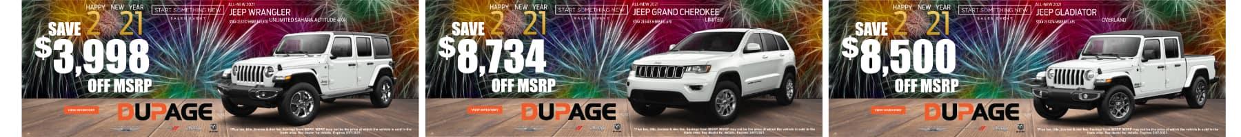DuPage_VRP_1800x200_Jan-2020_v5