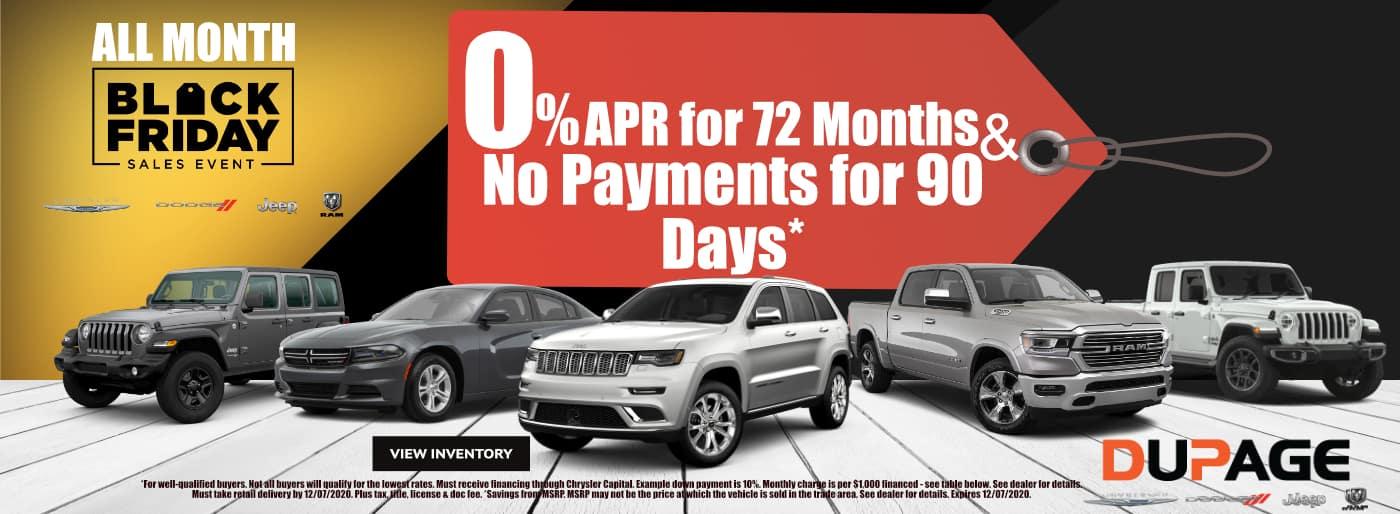 Huge Sale Of Jeep Dodge Ram Chrysler Vehicles Dupage Chrysler Dodge Jeep Ram