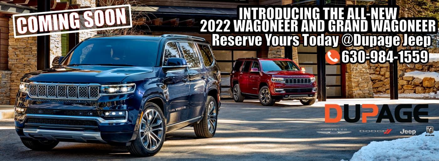 March-2021_Jeep Wagoneer_Dupage