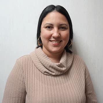 Deborah Rosario