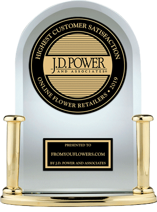 J.D. Power Award #1 in Driver Appeal among Large SUVs