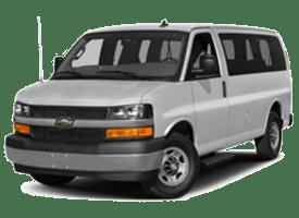EdisonAutoSales-PassengerVan-1
