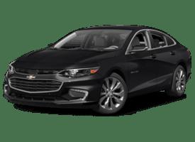 ModelLineup-Car-1
