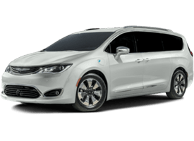 ModelLineup-Minivan-1