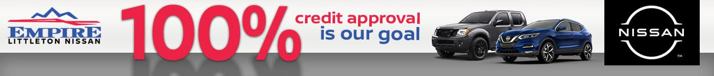 100 Auto Percent Credit Approval and Financing