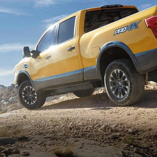 Financing Has Never Been Easier At AutoStar Nissan Of Boone