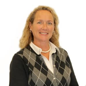 Lynne Lear