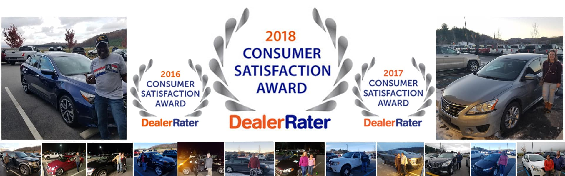 beyond satisfaction year excellence guelph after best s commercial vehicles the of and for dealer nissan essence that about us is formula our compare