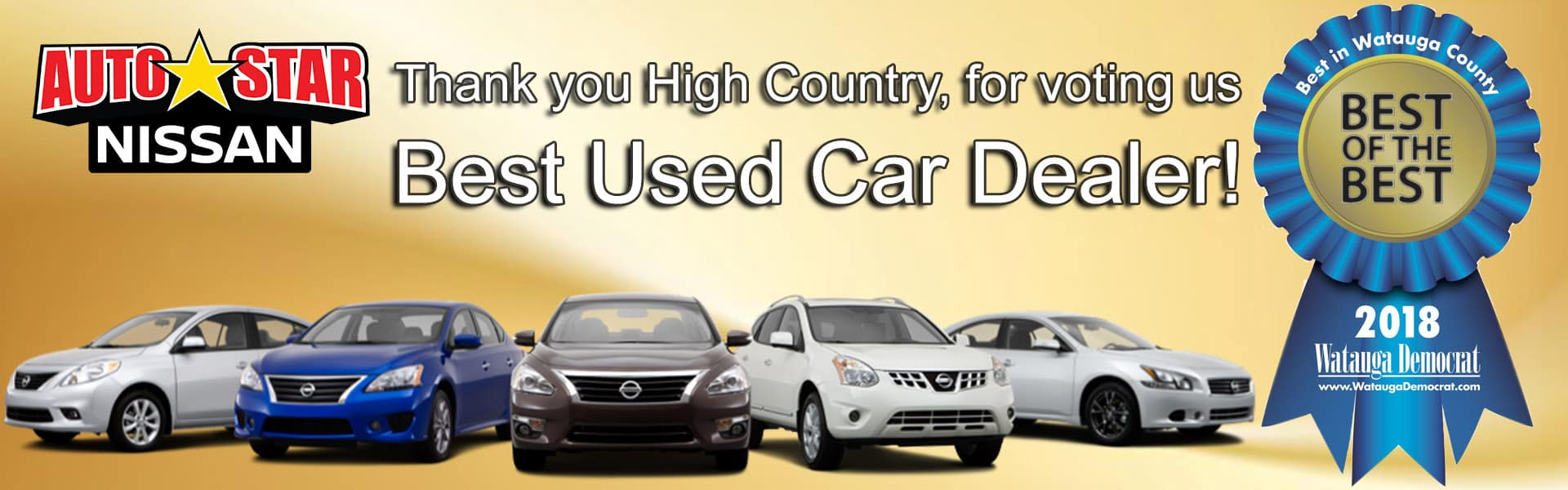 Nissan Dealers In Winston Salem Nissan Recomended Car