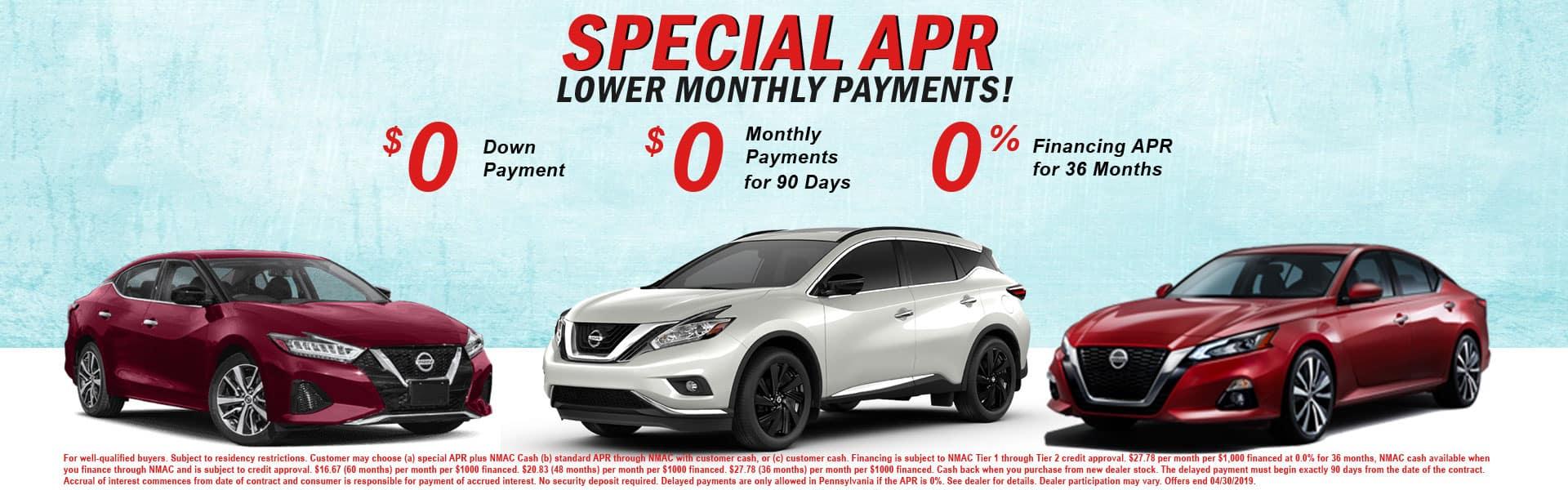 Car Financing Auto Loan Boone, NC