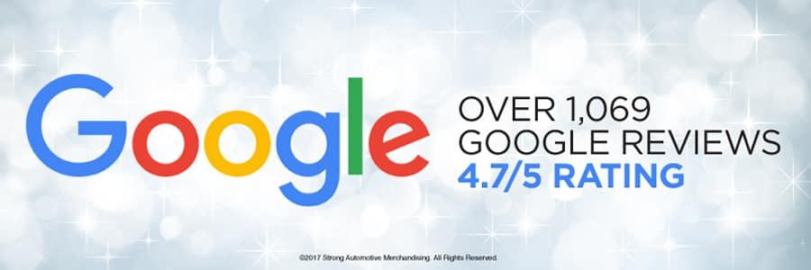 FRH-11-HPG-google