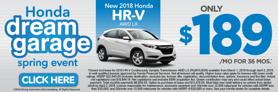 Honda Dealership San Antonio Tx >> Fernandez Honda | Honda Dealer in San Antonio, TX