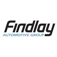 Findlay Auto Group