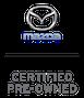 Mazda Vertical