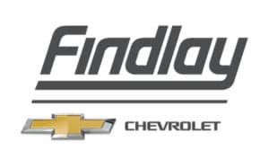 Chevrolet Las Vegas >> Findlay Chevrolet Hosts Las Vegas Chamber Of Commerce