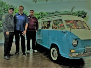 Findlay Automotive S Jaguar Land Rover Las Vegas Dealership Offers