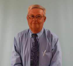 Leonard Clifford