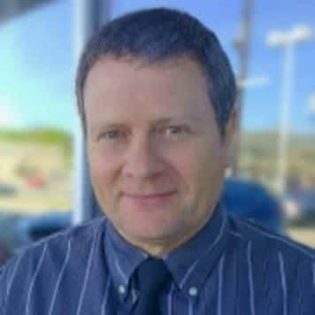 James Noles